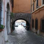 Photo de Residenza Arco dei Tolomei