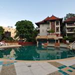 Photo of Anyavee Ao Nang Bay Resort