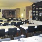 Restaurante Braganca