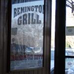 Photo of Remington Grill