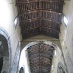 Fine ceiling