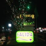 Lone Star Taqueria