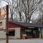 Boss Hog BBQ Restaurant