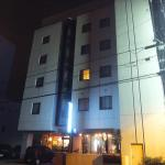 Photo of Hotel New Murakoshi