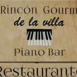Photo of El Rincon Gourmet De La Villa - Piano Bar