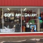 SOFA Art Gallery
