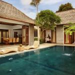 Mahagiri Villas Photo