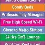 Why Choose Hotel Shimla Heritage