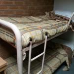 Arden Motel