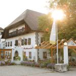 Photo of Landhotel Agathawirt