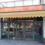 Photo of Cafe Kandur Am Schubertplatz