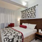 Hotel Eden Inn Tooly