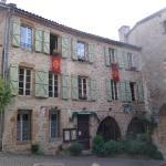 Foto de L'Escuelle des Chevaliers
