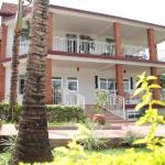 Adonai House Muyenga