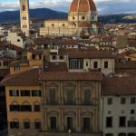 Foto de Palazzo Uguccioni