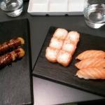Foto de Côté Sushi Versailles