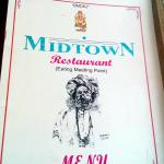 Photo de Midtown restaurant