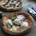 Pizza East Portobello resmi