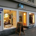 Foto de Ass-Bar GmbH