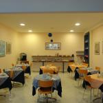 Photo of Hotel Mille Miglia