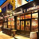 The Irish Harp Pub의 사진