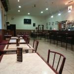 Photo of CAFE DE LA GRILLE