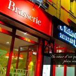 Photo of Les Relais d'Alsace