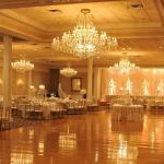 Abbington South Ballroom