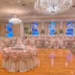Abbington Banquets Ballroom