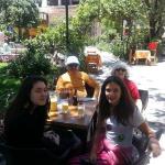 13 Buhos- ambiente exterior parque Ginebra-Huaraz-Perú
