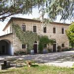 Photo of Agriturismo Armaiolo