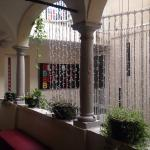 Photo de Hotel Gabbani