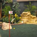 Cool Dozen Micro Golf