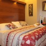 Photo de Grand Hotel Principe
