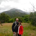 Futa Valley
