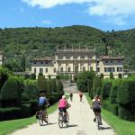 Simonetta Bike Tours - Day Tours in Verona
