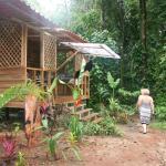 Photo of Playa Chiquita Lodge