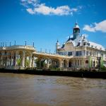 Foto de Buenos Aires Historico Tours