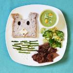 Bild från Sup-lo Fooderia & Bistro