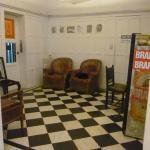 Photo of Borges Hostel