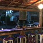 Photo of The Violet Cafe Lounge & Bar