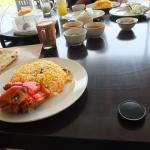 Almaeda Restaurant