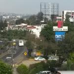 One Xalapa Las Animas Foto