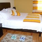 Goha Double Room