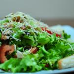 Opa salad