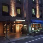 Foto de Kazusaya Hotel