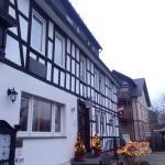 Landgasthof Reinert Foto