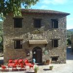 Photo of Albergue Las Almunias