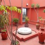 Photo de Hotel Lepanto