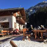 Caffe Val d'Anna Foto